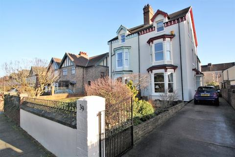 5 bedroom semi-detached house for sale - Richmond Road, Stockton, TS18 4DS