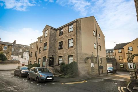 2 bedroom ground floor flat for sale - Trafalgar Court Trafalgar Road , Harrogate