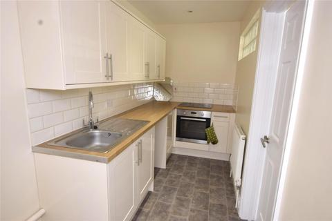 1 bedroom apartment to rent - Wedmore Vale, BRISTOL, BS3