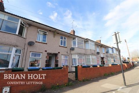 2 bedroom maisonette to rent - Humber Road, Off Terry