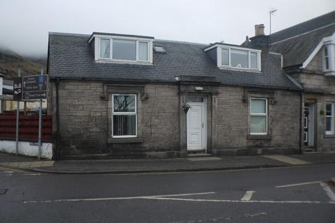 4 bedroom semi-detached house to rent - High Street, Tillicoultry, Clackmannanshire, FK136DT