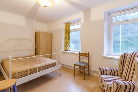 6 bedroom house to rent - Broadway, Treforest, Pontypridd
