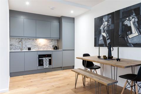 3 bedroom penthouse for sale - Hackney Road, London, E2