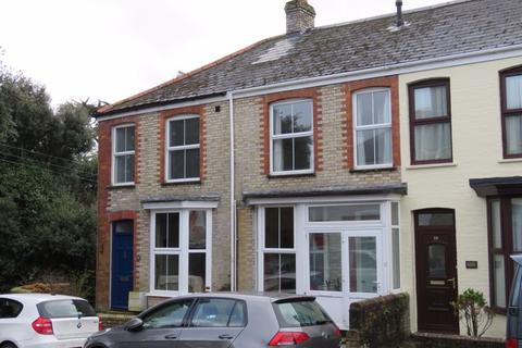 2 bedroom terraced house for sale - Broad Street, Truro