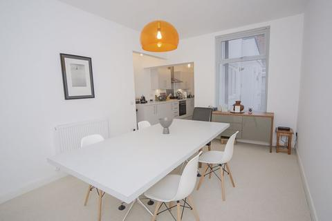 3 bedroom terraced house for sale - Windsor Road, Great Harwood