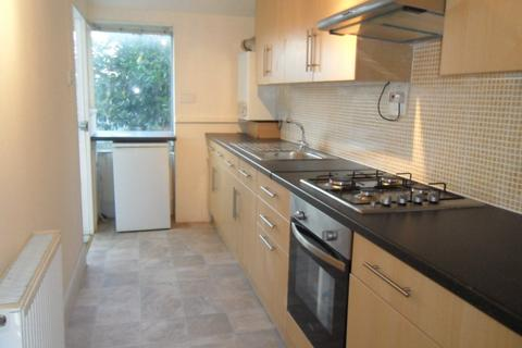 4 bedroom end of terrace house to rent - Filton Avenue , Filton, Bristol