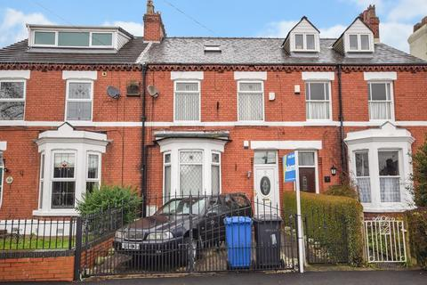 3 bedroom terraced house for sale - Ash Lane, Widnes