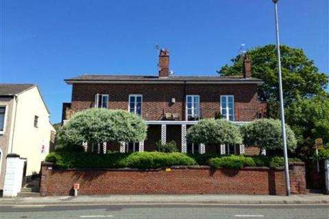 1 bedroom apartment to rent - Boughton, Chester