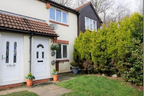 2 bedroom house to rent - Nicklaus Drive , Chatham, Kent