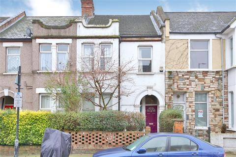 2 bedroom maisonette for sale - Hawke Park Rd, London, N22