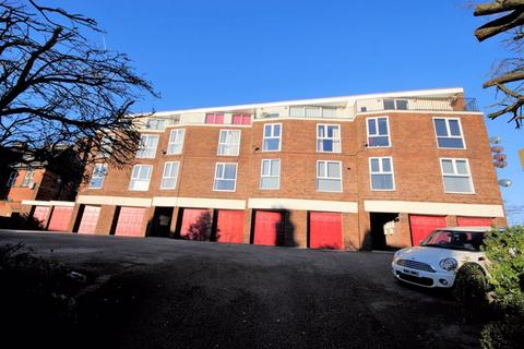 1 bedroom apartment for sale - Compass Court, North Drive, New Brighton