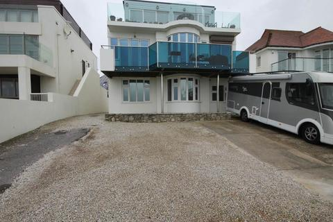 3 bedroom flat to rent - 51a Southbourne Overcliff Drive , Southbourne q, Bournemouth