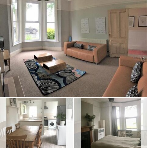 4 bedroom terraced house to rent - Devon Terrace, Plymouth