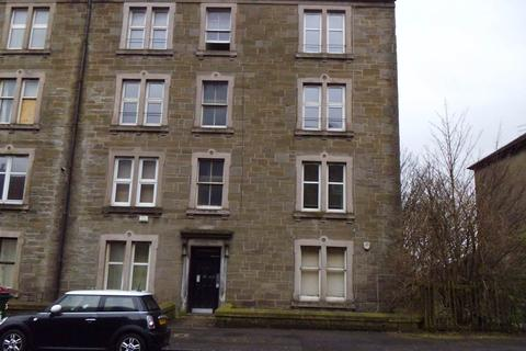 1 bedroom flat to rent - 78 2/R Clepington Road, ,