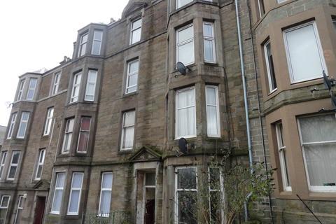 1 bedroom flat to rent - 4B G/2 Nelson Street, ,