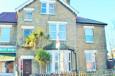 1 bedroom flat for sale - Bensham Lane, Thornton Heath