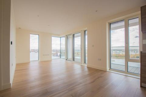 2 bedroom apartment to rent - Deveraux House, Royal Arsenal Riverside
