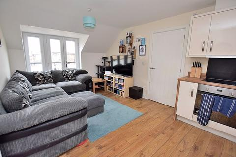 2 bedroom coach house for sale - FREEHOLD! TWO bedrooms, GARAGE, SECLUDED location!
