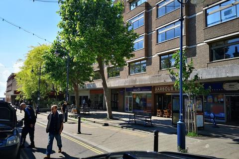 Office to rent - MIXED USE SPACE TO RENT OF VARIOUS - ARGYLE CENTRE, RAMSGATE