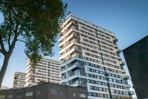 2 bedroom apartment for sale - The Water Gardens W2