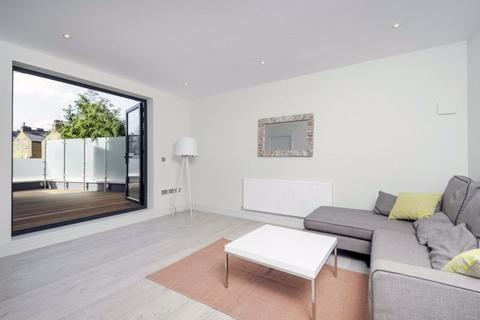 1 bedroom flat to rent - Battersea Rise, SW11