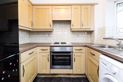 1 bedroom apartment to rent - Pentland Close, Edmonton, N9