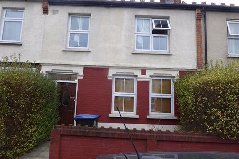4 bedroom terraced house to rent - Kingsway, Edmonton,Ponders End, London