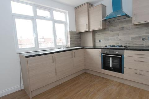 1 bedroom flat to rent - North Circular Road, Palmers Green N13