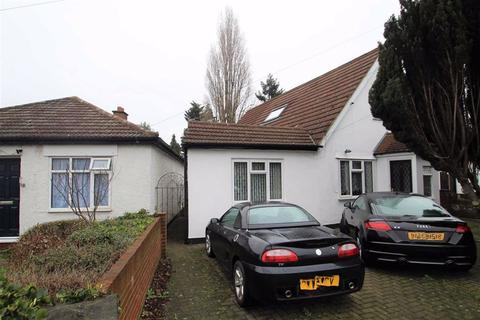1 bedroom house share to rent - West Drayton Road, Hillingdon