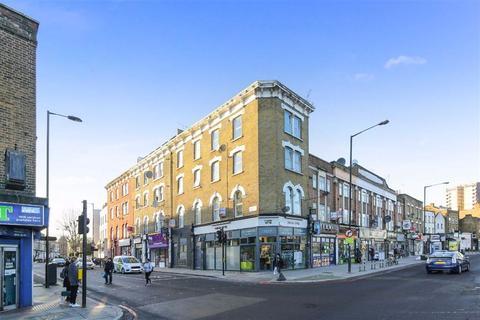 2 bedroom flat for sale - Downs Road, Hackney, London