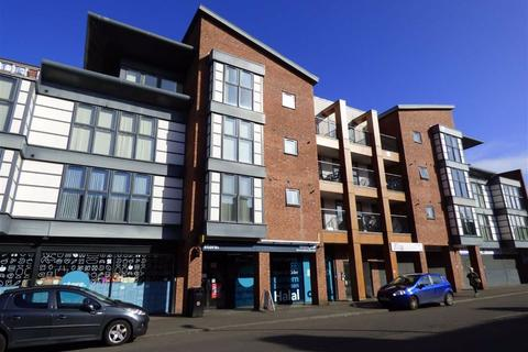 1 bedroom flat for sale - Claremont Road, Manchester, M14
