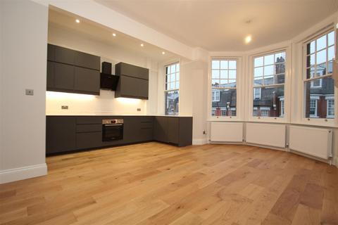 2 bedroom flat to rent - Milton Road, Highgate, N6