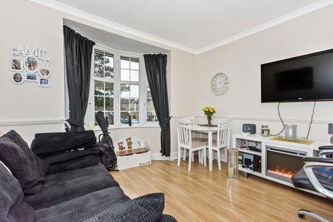 1 bedroom flat for sale - Sidcup Hill, Sidcup, DA14