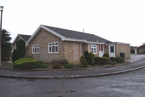 3 bedroom detached bungalow for sale - Melksham