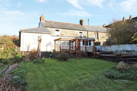 4 bedroom semi-detached house for sale - Peverell Road, Porthleven