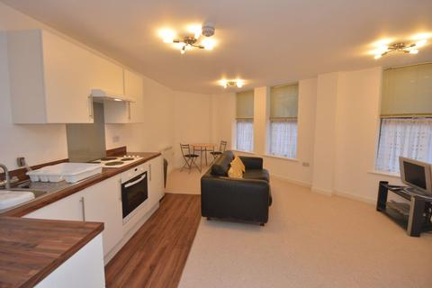 1 bedroom flat to rent - Harding House, Harding Street