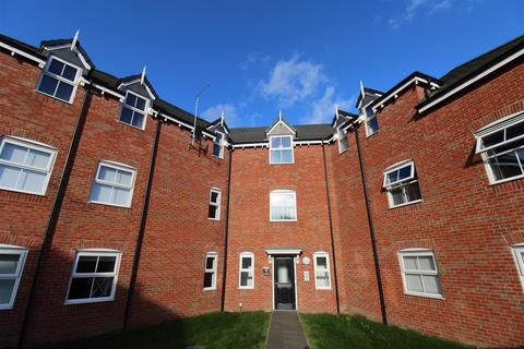 2 bedroom apartment to rent - The Crossings, Newark