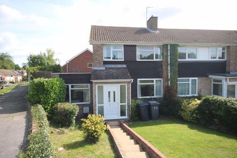 6 bedroom house share to rent - P1349 Tenterden Drive