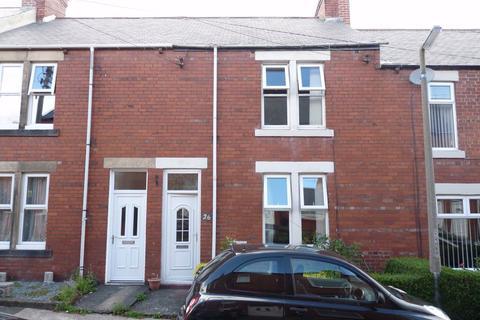 2 bedroom terraced house to rent - Elm Street, Sunniside, Newcastle Upon Tyne