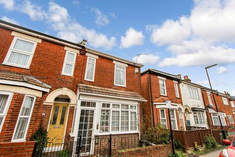 3 bedroom semi-detached house for sale - Sydney Road, Southampton, SO15