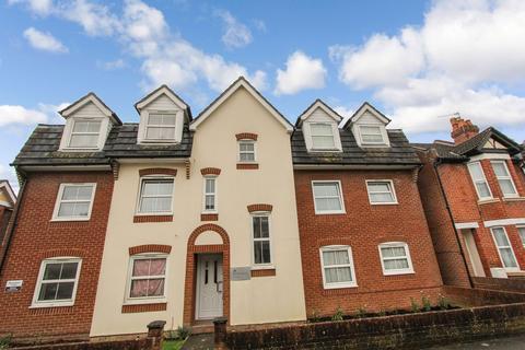 2 bedroom flat for sale - Charlton Road, Southampton, SO15