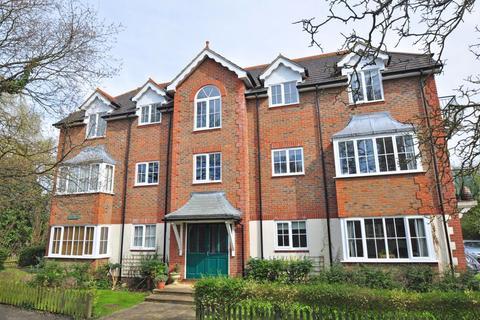 1 bedroom apartment to rent - Baybrook, Cookham