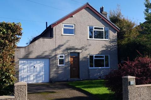 3 bedroom detached house for sale - Urswick Road, Ulverston