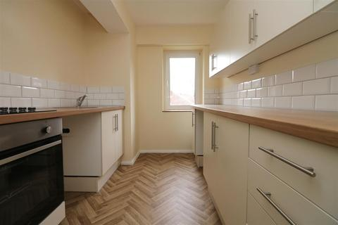 2 bedroom apartment to rent - New Brook Street, Leamington Spa