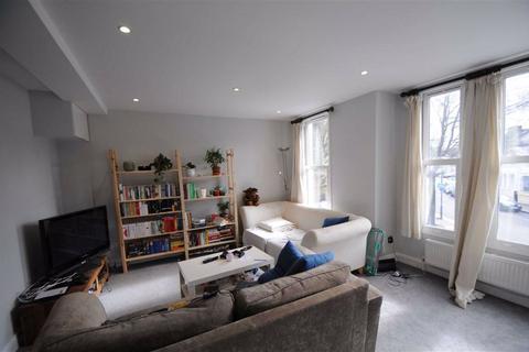 3 bedroom maisonette to rent - Myrtle Gardens, Hanwell, W7
