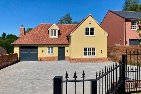 5 bedroom detached house for sale - Main Road, Danbury, CM3