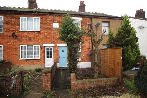 2 bedroom terraced house for sale - Tempsford Road, Sandy, SG19