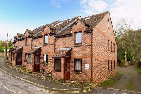 2 bedroom apartment for sale - Friary Hill, Dorchester, DT1