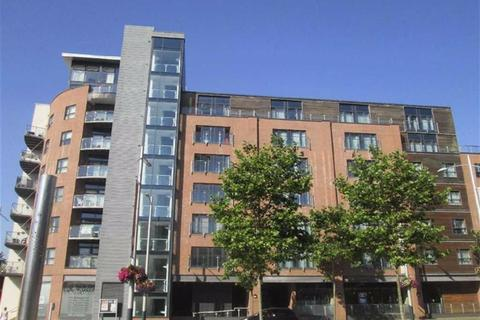 2 bedroom apartment for sale - Excelsior, 3 Princess Way, Swansea