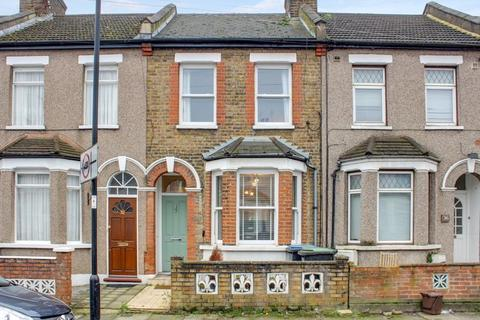 2 bedroom terraced house for sale - King Edwards Road, Enfield